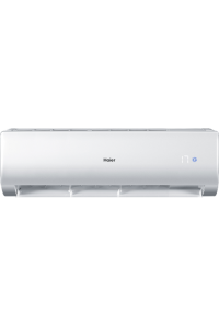 Кондиционер HAIER-AS07NM6HRA (Elegant DC inverter)