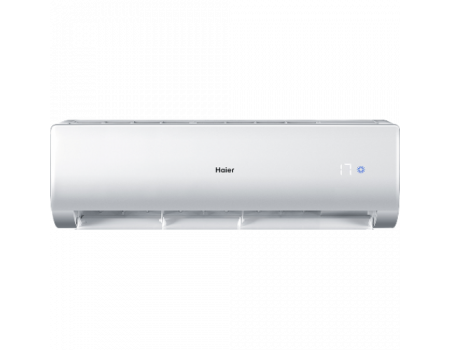 Кондиционер HAIER-AS09NM6HRA (Elegant DC inverter)