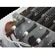 Тепловые завесы Электрические 380 В